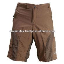 2015 new style Mountain bike/MTB shorts