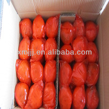 orange fruit wholesale