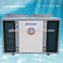 Goodman solar air conditioner Heat Pump best price