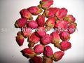 de rosa secos