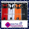 طباعة أزياء sfsp13m157 الحمالات للرجال