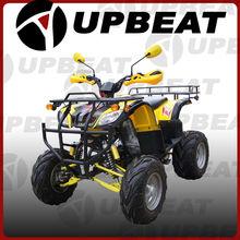 Upbeat Quad Bike 250cc ATV