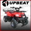 110cc ATV Motorcycle Bike (ATV110-1)