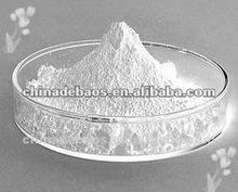 Fuente de la fábrica Chlorphenamine Maleate 99%