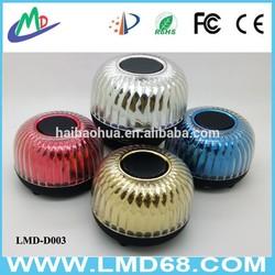 wireless bluetooth speaker LMD-D003