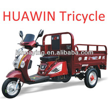 Three wheel motorcycle scooters/ scooters motor tricycle/ lifan motorcycle