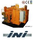 INI hydraulic power pack hydraulic power unit