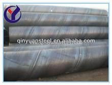 astm a53 gr.b welded steel pipe