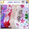 Lesen Textile waterproof fabric for umbrella /umbrella fabric