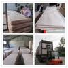 2.7mm okoume wood veneer door skin plywood