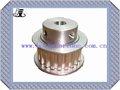 T5 metal triger kayışı kasnağı gergi kasnak v- kayışı