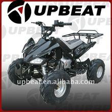 OFF ROAD 110CC ATV (ATV110-9A)