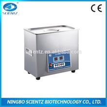 ultrasonic cleaner SB-4200, industrial ultrasoinc cleaner ,ultrasonic washing machine