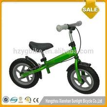 China Factory CE approved BMX Balance Walker Bike