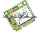 U-BLOX GPS GSM module LEA-5S NEO-5Q PCI-5S LEA-5H
