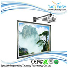 4 users cheap infrared interactive whiteboard supplier