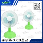 "FJ-15B New Model Cheap Price 6"" ac mini fan 220v"