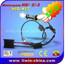 super vision h7 single beam hid bulb promotion h7 single beam hid bulb fast ship hid swing bulbs hid lighting for MKX casr