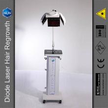 2013 hot! wholesale suslaser hair loss laser machine for sale BL005 CE/ISO suslaser hair loss laser machine for sale