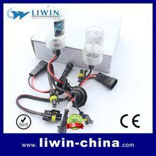 Liwin china ideally cheap 6 k hid xenon bulbs h8 hid xenon bulbs h4 hi lo hid bulb for neral modification R3 standard auto part