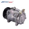 Compresor Universal de Aire Acondicionado, Auto Aire Acondicionado, Compresor de Aire Acondicionado