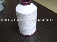 100% PTFE sewing thread for industrial sewing machine