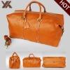 1779-2014 men traveling bag, hot sale genuine leather handbag