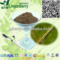 Organic Barley Grass juice powder natural energy drink