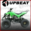 new design 125cc 4 wheels ATV motorcycle