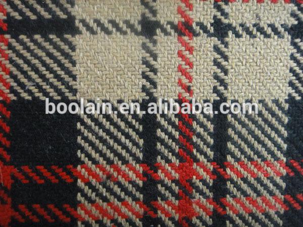 cheap,cheaper,cheapest woolen cloth fabric,wool fabric.