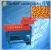HL -700 model hot sale corn sheller machine 5000kg/h for sale