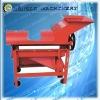 HongLe -860 high quality corn peeling machine
