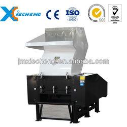 plastic film machine