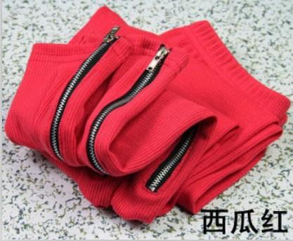 Цвет: Красный арбуз