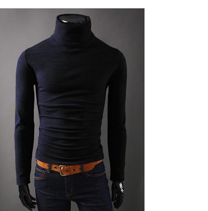 Мужской пуловер с доставкой