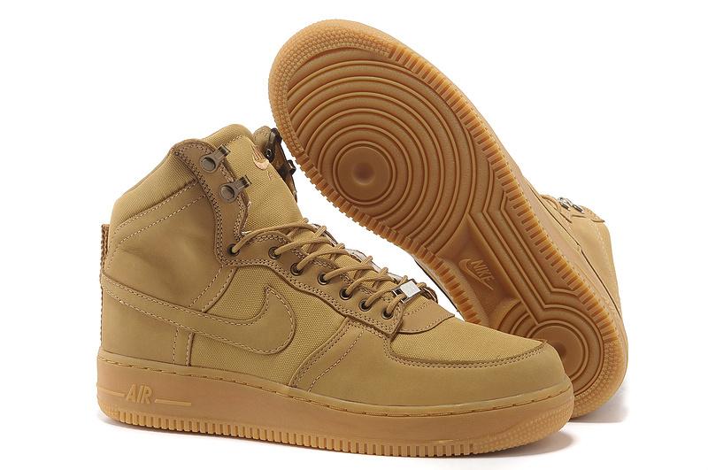 Top Style Обувь Каталог