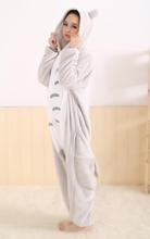 Totoro easy bear tiggerific stitch animal cartoon bodysuit  Free shipping(China (Mainland))