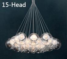 Modern Pendant Light Fixture  Glass Pendant Light Lighting Perfect Designing !Guaranteed 100%+Free shipping!(China (Mainland))