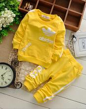 2014 children's clothi