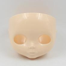 Blythe Doll Face Plate (China (Mainland))