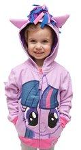 1-10yrs My little pony Kids Girls and boys jacket Children's Coat Cute Girls Coat,hoodies, girls Cotton Jacket children clothing(China (Mainland))