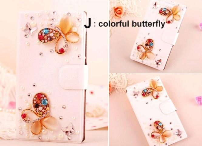 Цвет: j красочные бабочки