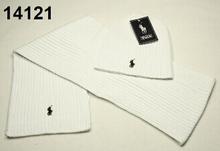 Aa moda polo cachecol hat cap knitting grupo de homens e mulheres no inverno(China (Mainland))
