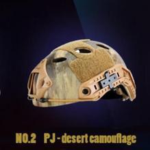 Free shipping & helmet military enthusiasts supplies& battlefield helmet  Real cs & helmet sports  safety helmet(China (Mainland))