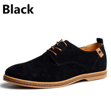Genuine Leather Men Flats Shoes Handmade Oxford Shoes For Men Loafers Moccasins Zapatos Hombre Male Chaussures Sapatas K01(China (Mainland))