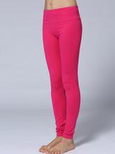LL3009 New Arrival Great Quality 2015 Hot sale LULU pants /Sport Pants/ Legging/Skinny lulu Pants capris for women,free shipping(China (Mainland))