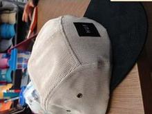 2015 New Fashion 5 Panel Baseball Cap Men Summer Snapbacks Casquette Gorras Visors Sun Hats for Men(China (Mainland))