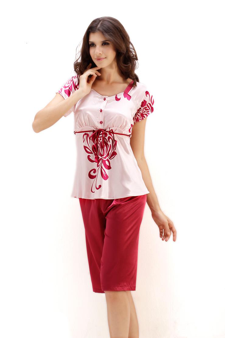 Купить Женскую Одежду Доставка