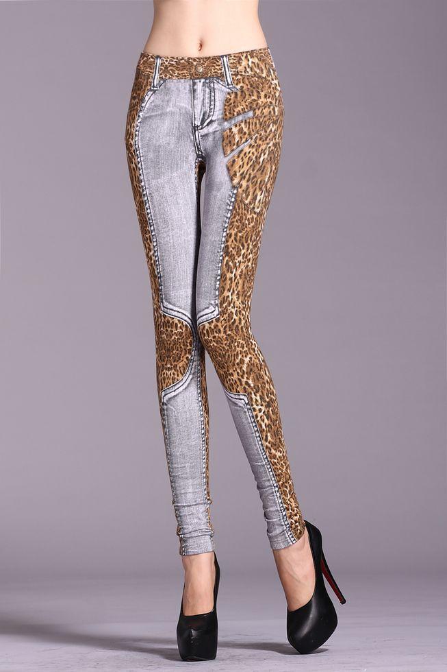 Купить брюки модные с доставкой