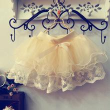 Retail Baby tutu skirt 2014 pink diaper cake tutus girls skirts TT-6 faldas skirt fantasia infantil sk